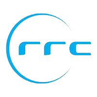RRC Group