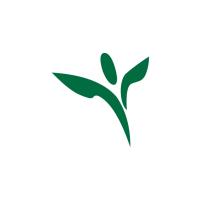 Логотип компании «Центр психологической помощи ЛИТА»