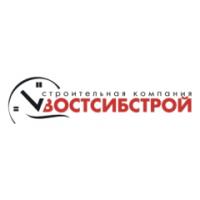 Логотип компании «ВостСибСтрой»