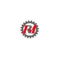 Логотип компании «Инросмет»