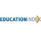 Логотип компании «Education Index»