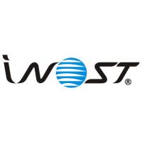 Логотип компании «Инженерное Общество Сетевые Технологии»