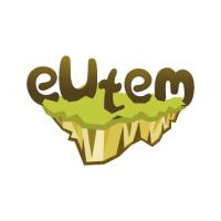 Логотип компании «Eutem»