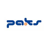 Логотип компании «Пакс»