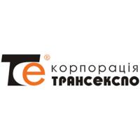 Логотип компании «Трансекспо»