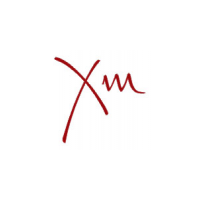 Логотип компании «Expert Multiple»