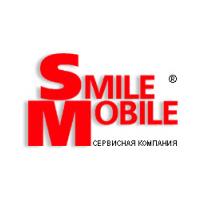 Логотип компании «Ориента Сервис (Smile-Mobile)»