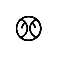 Логотип компании «Муромский завод радиоизмерительных приборов (МЗ РИП)»