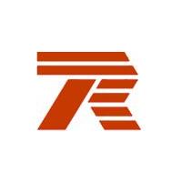 Логотип компании «РЕНОВА-СтройГруп»