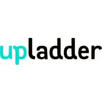 Логотип компании «upladder.ru»