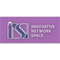 Логотип компании «Innovative Network Space»