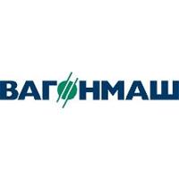 Логотип компании «Вагонмаш»