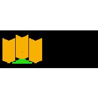 Логотип компании «Зерно-техника»