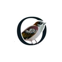 Логотип компании «Обещания.Ru»