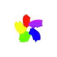 Логотип компании «Мастерская говорящих подарков ТелеСмайл)»