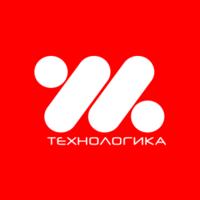 Логотип компании «Технологика»