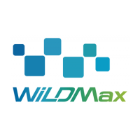 Логотип компании «WildMax LLC»