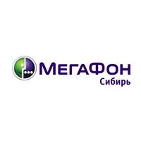 Логотип компании «Мобиком-Новосибирск»