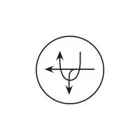 Логотип компании «МГ-Пойнт»