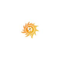 Логотип компании «Читинская энергосбытовая компания»
