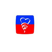 Логотип компании «Имплант Сити»