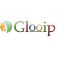 Логотип компании «Glooip»