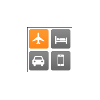 Логотип компании «Купить Авиабилеты онлайн касса!»