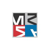 Логотип компании «Московский музей современного искусства»