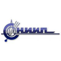 Логотип компании «Специализированный научно-исследовательский институт приборостроения (СНИИП)»