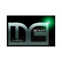 Логотип компании «МонЭлит»