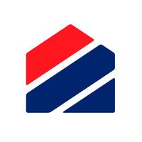 Логотип компании «Бауцентр»