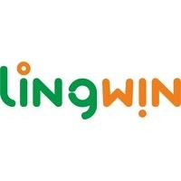 Логотип компании «Lingwin»