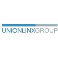 Логотип компании «UNIONLINX»