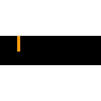 Логотип компании «XIAG AG»