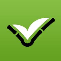 Логотип компании «Bambk»