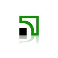 Логотип компании «ПриватБанк»