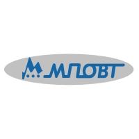 Логотип компании «Минское производственное объединение вычислительной техники (МПОВТ)»