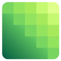 Логотип компании «WellDoneCode»