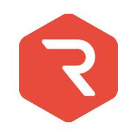 Логотип компании «R-Style Lab»