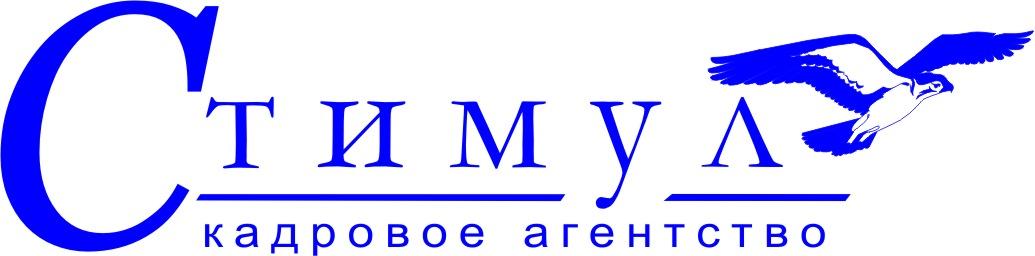 Логотип компании «КА Стимул»