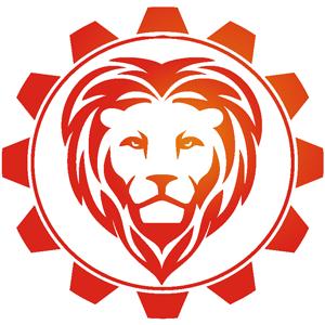 Логотип компании «Современные Страховые Технологии»