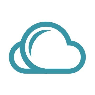 Логотип компании «Intelex group»