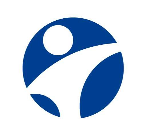 Логотип компании «Leader Team Personnel»