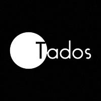 Логотип компании «Tados»