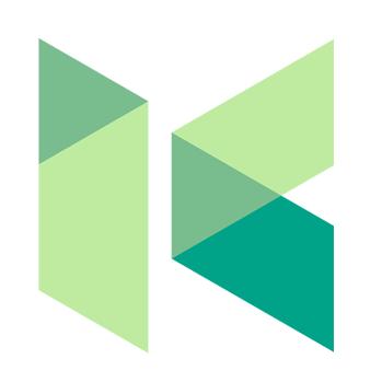 Логотип компании «Инфокультура»