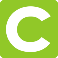 Логотип компании «Cinarra»