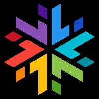 Логотип компании «Prominado»