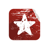 Логотип компании «VSK-консалтинг»