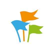 Логотип компании «Товарика»