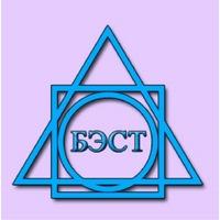Логотип компании «bestterapiya.ru»
